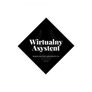 S4B - Wirtualny Asystent